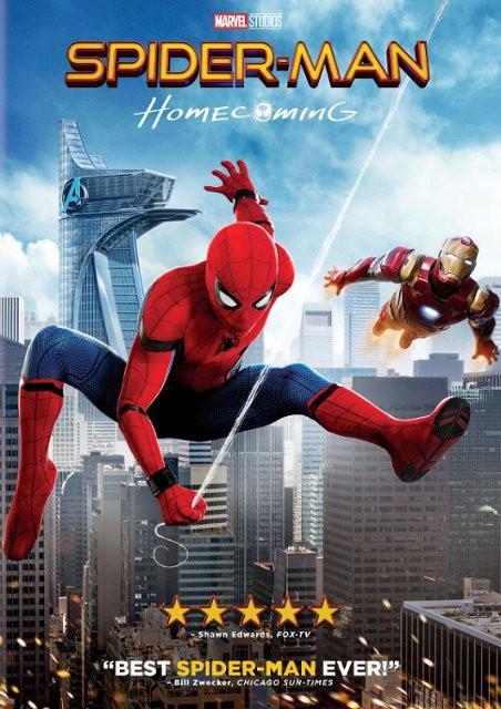 Homecoming muộn đến 2 tháng, Marvel đền fan Trung Quốc bằng cách chiếu Spider-Man: Far From Home sớm 4 hôm - Ảnh 1.