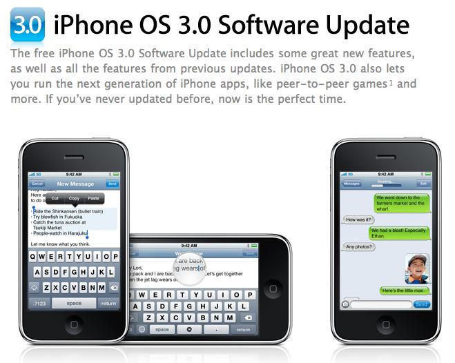 Việc Apple vén màn iPad OS đã khiến cho tên gọi iOS trở nên vô nghĩa - Ảnh 1.