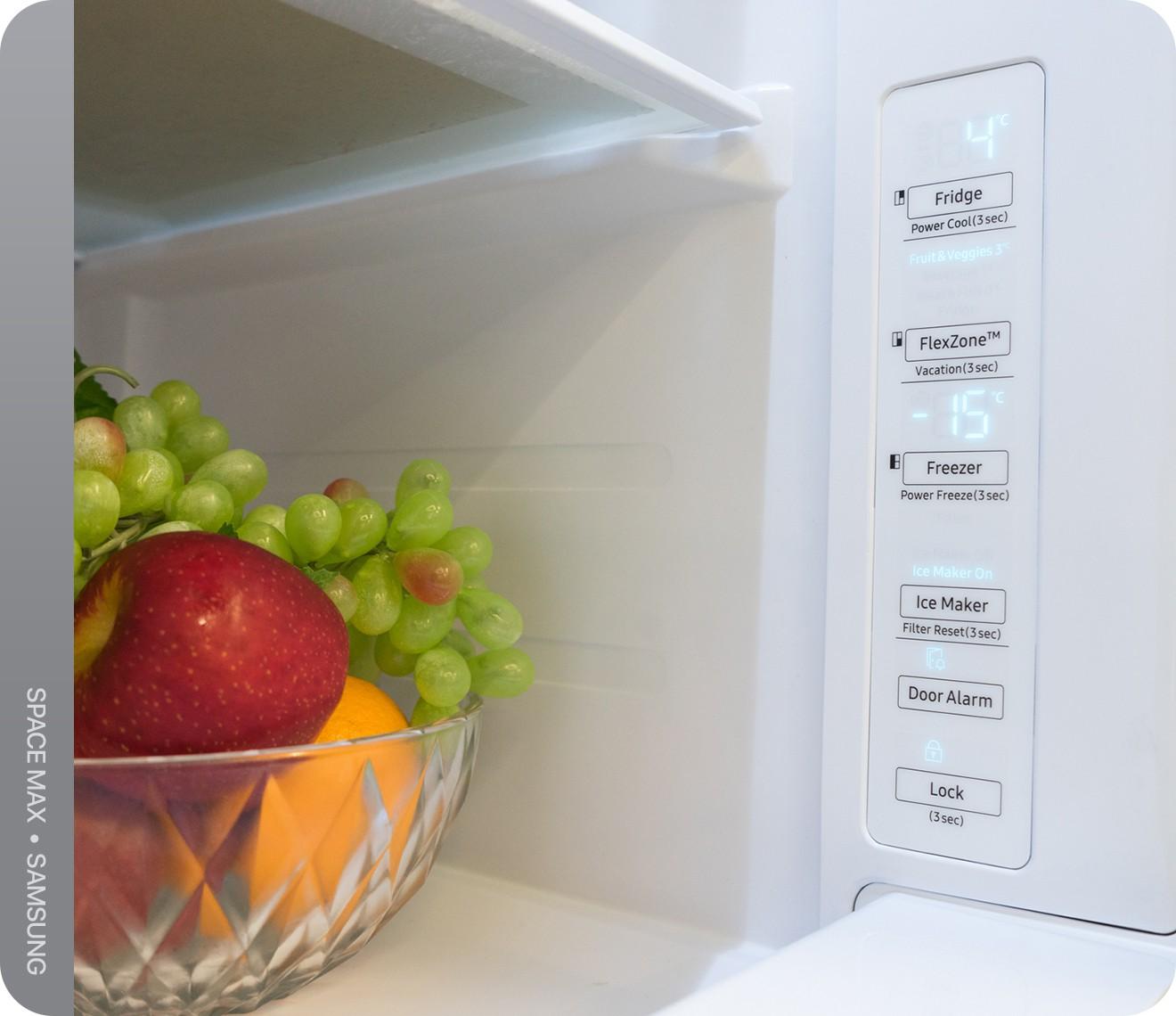 Chiếc tủ lạnh mới của Samsung đã giải quyết trọn vẹn nhu cầu của người dùng như thế nào - Ảnh 10.