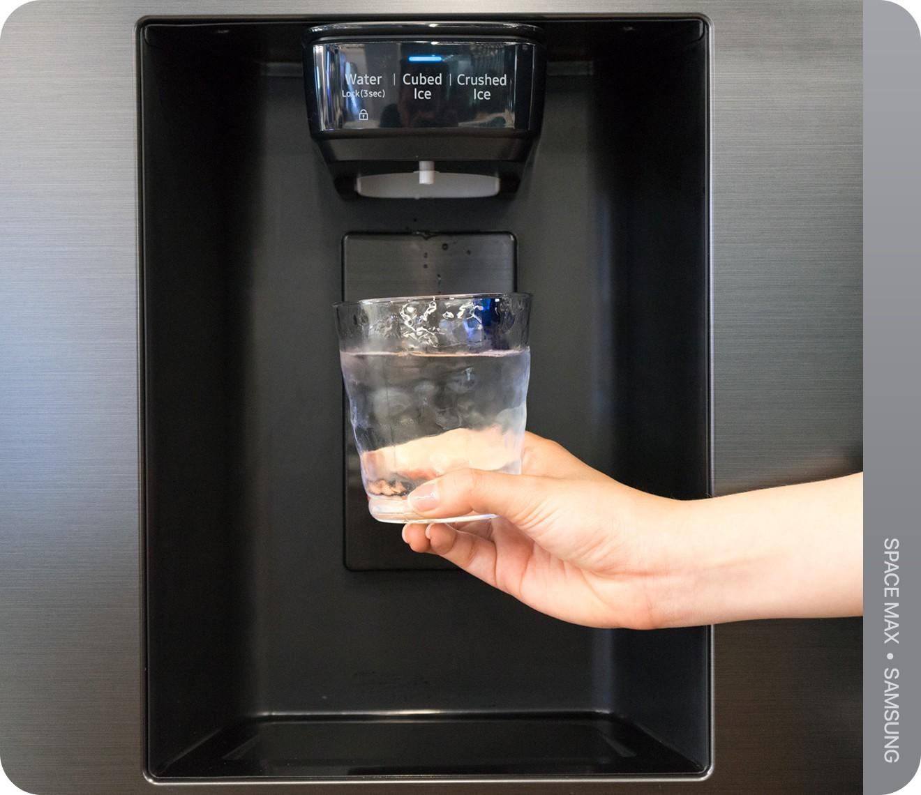 Chiếc tủ lạnh mới của Samsung đã giải quyết trọn vẹn nhu cầu của người dùng như thế nào - Ảnh 8.