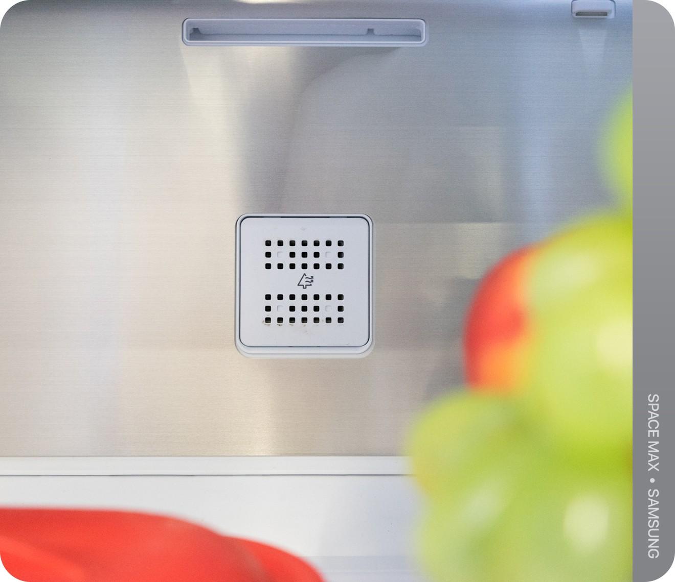 Chiếc tủ lạnh mới của Samsung đã giải quyết trọn vẹn nhu cầu của người dùng như thế nào - Ảnh 11.