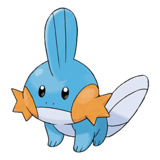 Đây là 25 chú Pokemon được yêu thích nhất theo bình chọn của người dùng Reddit - Ảnh 2.