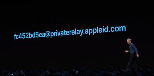 Đối đầu với Facebook, Apple biến iOS 13 thành một mạng kết nối tôn trọng quyền riêng tư - Ảnh 7.