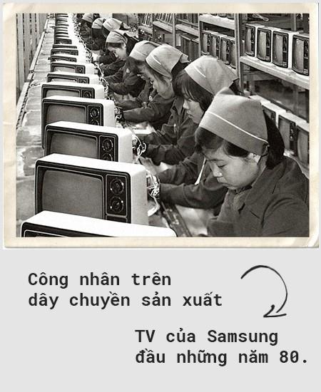 Cuộc chiến lò vi sóng thập niên 80: Từ con số 0, Hàn Quốc đã khiến cả Mỹ và Nhật phải choáng váng như thế nào - Ảnh 1.