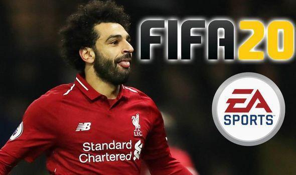 Hé lộ những thông tin đầu tiên về gameplay của FIFA 20 - Ảnh 1.