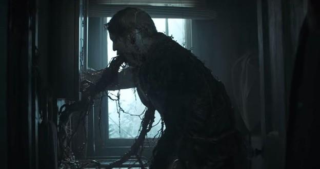 Gặp rắc rối về tài chính, TV series Swamp Thing của DC bị dừng chiếu ngay sau tập 1 - Ảnh 3.
