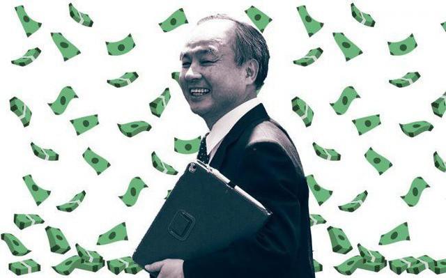 Không phải Jeff Bezos, Bill Gates hay Elon Musk, đây mới là người đàn ông quyền lực nhất Thung lũng Silicon! - Ảnh 2.