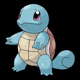 Đây là 25 chú Pokemon được yêu thích nhất theo bình chọn của người dùng Reddit - Ảnh 12.