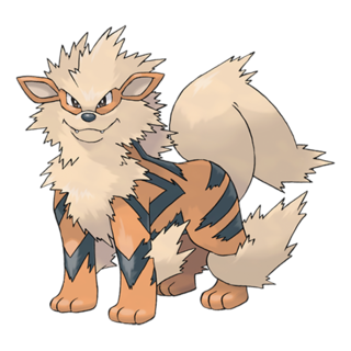 Đây là 25 chú Pokemon được yêu thích nhất theo bình chọn của người dùng Reddit - Ảnh 23.