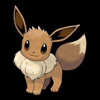 Đây là 25 chú Pokemon được yêu thích nhất theo bình chọn của người dùng Reddit - Ảnh 17.