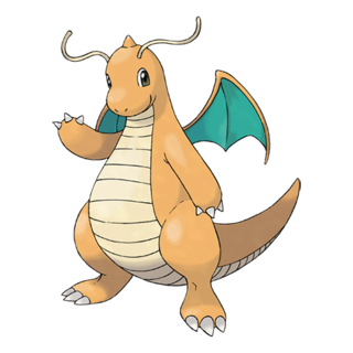 Đây là 25 chú Pokemon được yêu thích nhất theo bình chọn của người dùng Reddit - Ảnh 16.