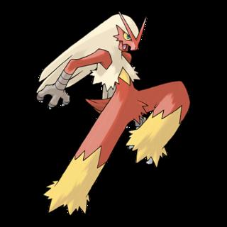 Đây là 25 chú Pokemon được yêu thích nhất theo bình chọn của người dùng Reddit - Ảnh 21.