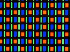 Điểm ảnh màu đen trên màn hình AMOLED có giúp tiết kiệm pin hơn điểm ảnh màu xám? - Ảnh 2.