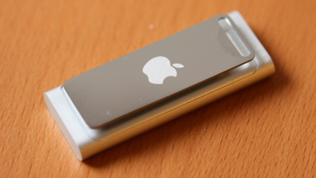 5 sản phẩm có thiết kế tệ nhất của Jony Ive, do tạp chí chuyên đưa tin về Apple bình chọn - Ảnh 5.