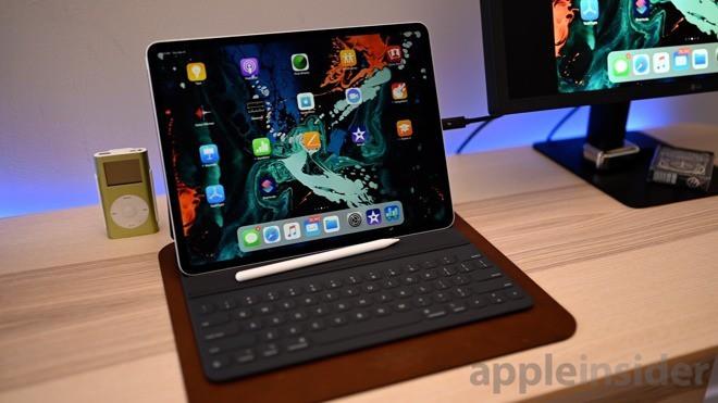 5 sản phẩm có thiết kế tệ nhất của Jony Ive, do tạp chí chuyên đưa tin về Apple bình chọn - Ảnh 4.