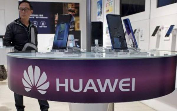 Nikkei: Thêm nhiều thông tin cho thấy Huawei có quan hệ với quân đội Trung Quốc - Ảnh 1.