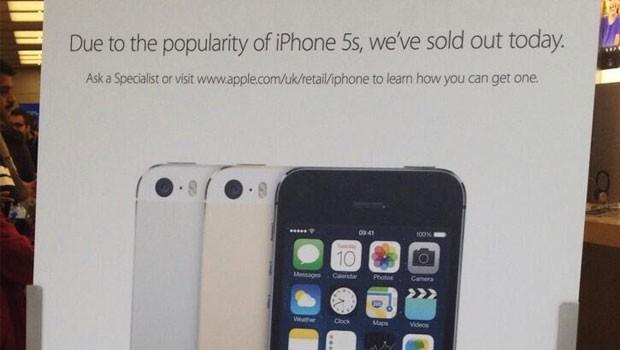 """""""Bậc thầy"""" tâm lý học Apple và những chiếc iPhone khiến người dùng phải… bán thận - Ảnh 4."""