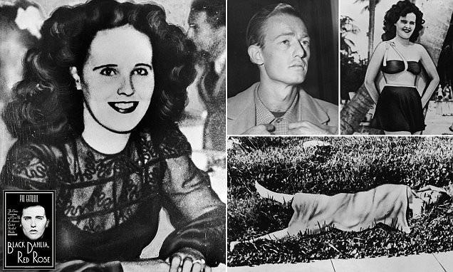 Vụ án xác chết trong bể nước của Elisa Lam - đây có thể là kỳ án bí ẩn nhất thể kỷ 21 - Ảnh 7.