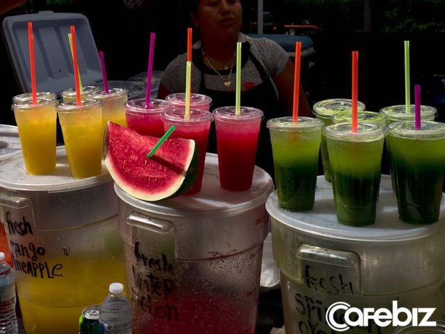 Không riêng gì nước ngọt, giờ đây nước hoa quả cũng không còn an toàn: Chỉ cần uống thêm 100 ml mỗi ngày cũng đủ làm tăng 12% nguy cơ mắc ung thư - Ảnh 3.