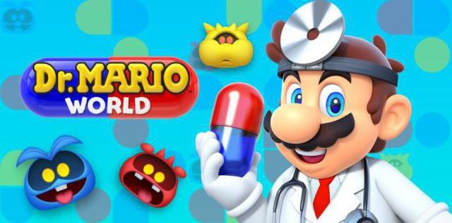 Muốn trở về tuổi thơ cực vui? Đây là những game mobile giúp bạn quay ngược thời gian - Ảnh 6.