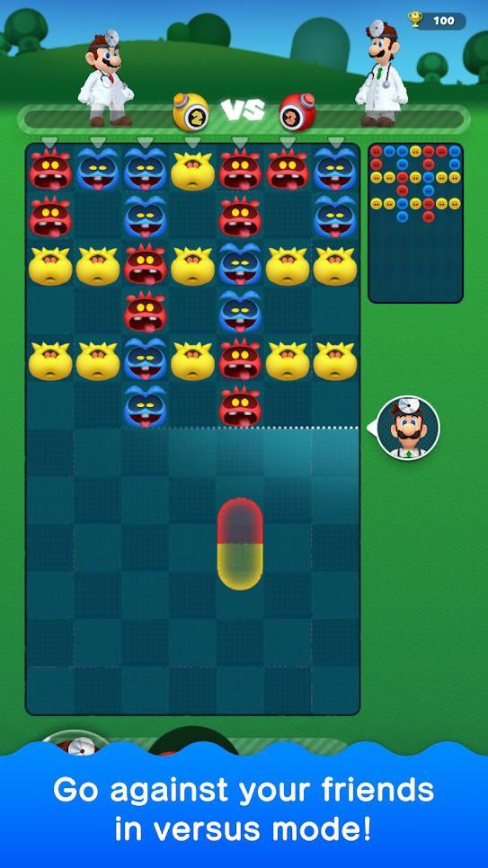 Muốn trở về tuổi thơ cực vui? Đây là những game mobile giúp bạn quay ngược thời gian - Ảnh 7.