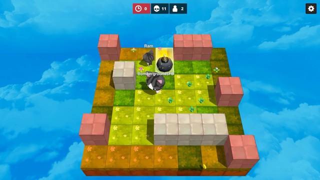 Muốn trở về tuổi thơ cực vui? Đây là những game mobile giúp bạn quay ngược thời gian - Ảnh 15.
