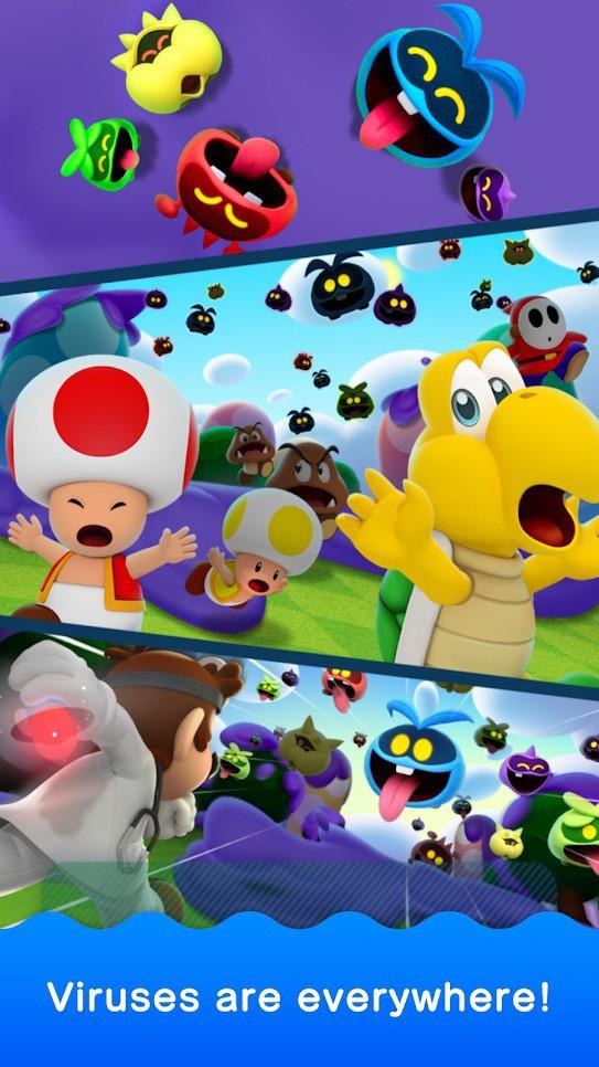 Muốn trở về tuổi thơ cực vui? Đây là những game mobile giúp bạn quay ngược thời gian - Ảnh 9.
