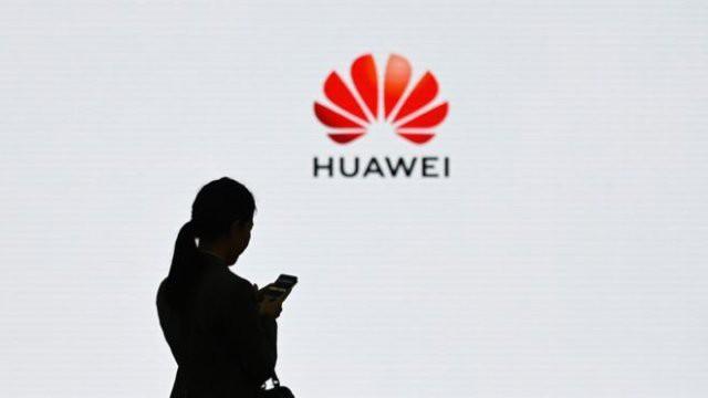 Huawei chuẩn bị sa thải hàng trăm nhân viên tại Mỹ - Ảnh 1.