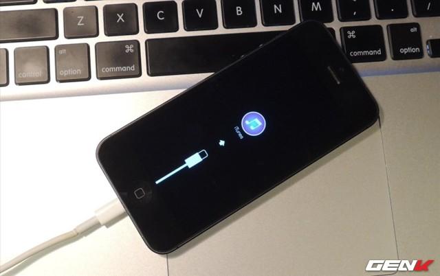 iMyFone Fixppo, giải pháp khắc phục triệt để các lỗi cơ bản về Recovery cho iPhone - Ảnh 1.