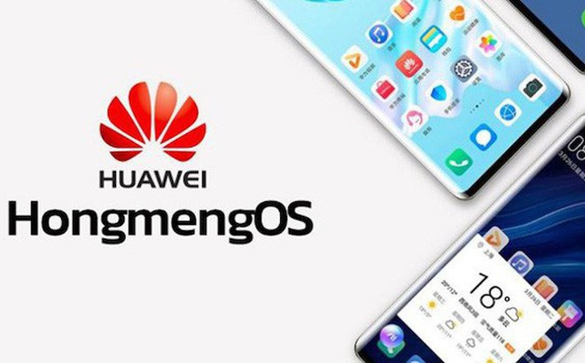 Sẽ không có chuyện HongMeng nhanh hơn 60% so với Android, và hệ điều hành của Huawei cũng chẳng bao giờ thay thế được Android cả - Ảnh 4.