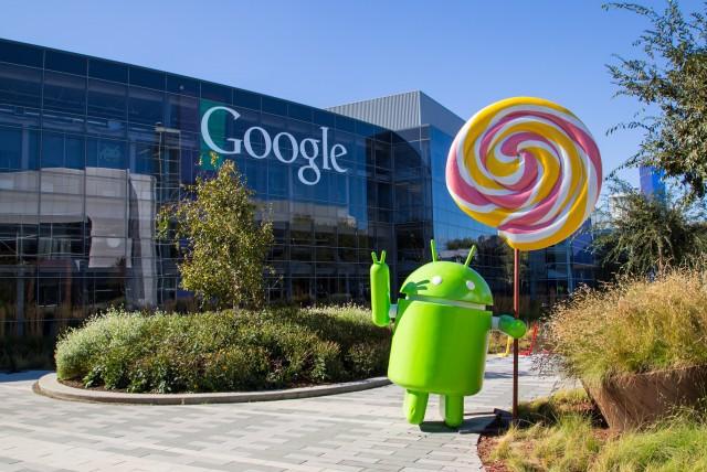 Sẽ không có chuyện HongMeng nhanh hơn 60% so với Android, và hệ điều hành của Huawei cũng chẳng bao giờ thay thế được Android cả - Ảnh 3.