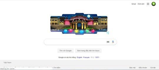 Google vinh danh Hội An, thành phố quyến rũ nhất thế giới 2019 - Ảnh 1.