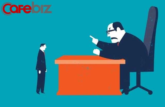 CEO Huawei, Nhậm Chính Phi: 80% nhân viên ưu tú đều bị những quản lý cấp giữa tầm thường dày vò mà đi mất - Ảnh 2.