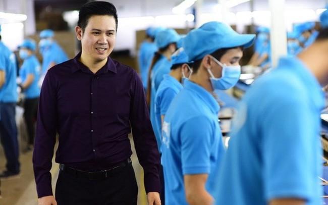 Từ vụ Asanzo: Doanh nghiệp được sản xuất hàng Made in the world - Ảnh 1.