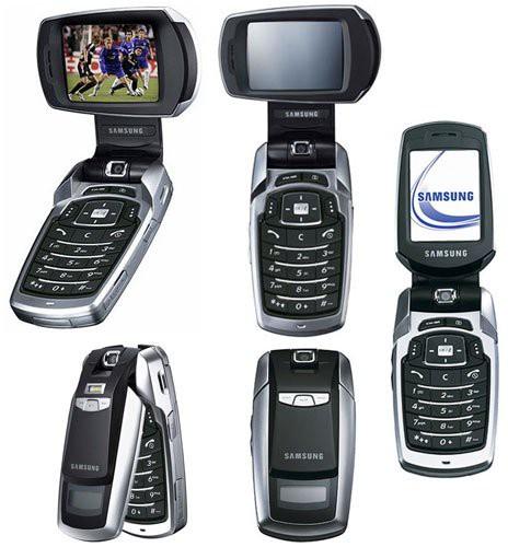 Ngược dòng thời gian: Không phải A80, đây mới là những chiếc điện thoại camera xoay/gập từng làm thế hệ 8X/9X say đắm - Ảnh 5.