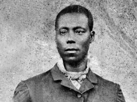 Câu chuyện về Thomas Jennings, người da màu đầu tiên giữ bằng sáng chế, kiếm tiền từ phát minh của mình để giải thoát gia đình khỏi ách nô lệ - Ảnh 1.
