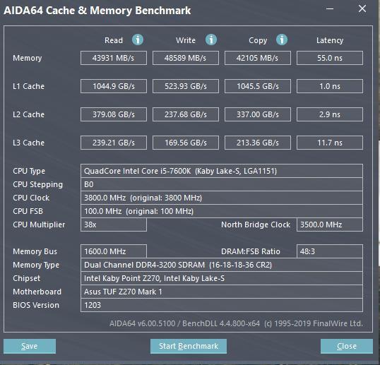Đánh giá Kingston HyperX Predator RGB 32GB - Cặp RAM màu mè tuyệt sắc, tốc độ cực nhanh mà giá thì siêu hợp lý cho game thủ - Ảnh 7.