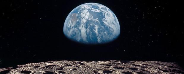 Ít ai biết rằng nhân loại vừa kỷ niệm một thành tựu còn quan trọng hơn việc loài người đặt chân lên Mặt trăng - Ảnh 1.