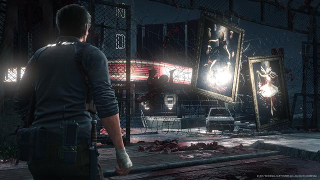 Top 10 game AAA đang giảm giá và miễn phí ngay trên Steam trong dịp cuối tuần này (P2) - Ảnh 4.