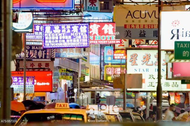 Bất ngờ chưa? Ở Hong Kong có 3 con đường mang tên Hà Nội, Sài Gòn và Hải Phòng này! - Ảnh 3.
