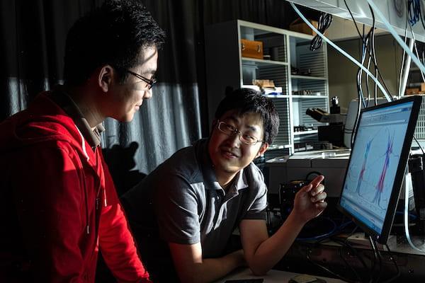 Nhờ ứng dụng ống nano carbon, pin Mặt Trời mới có thể chuyển hóa nhiệt thành ánh sáng để tiếp tục tạo điện, hiệu năng lên được tới 80% - Ảnh 3.