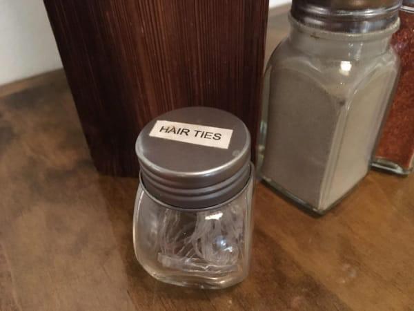 Loạt ý tưởng chăm sóc thực khách của các nhà hàng khiến ai cũng ngả mũ thán phục - Ảnh 6.
