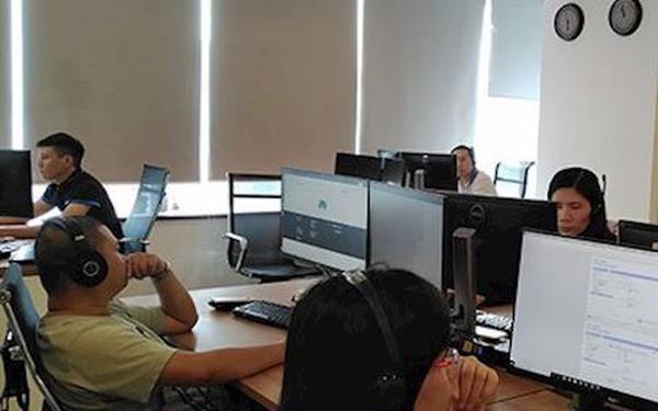 12 sinh viên Đại học Bách khoa Hà Nội mới ra trường nhận lương 138 triệu đồng/tháng - Ảnh 1.