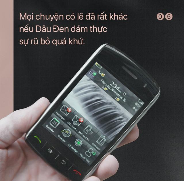 Bài học để đời: Giữa Apple và BlackBerry, kẻ thua cuộc là kẻ không dám... tự bắn vào chân mình - Ảnh 8.