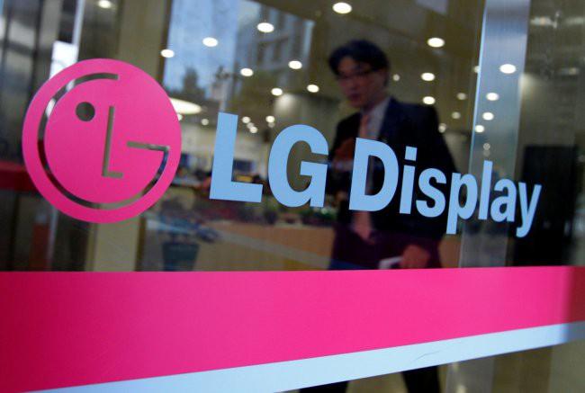 LG chuyển qua dùng màn hình OLED của BOE cho smartphone sắp ra mắt - Ảnh 1.