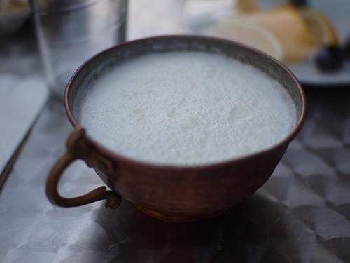 Có một nơi trên Trái Đất, người dân uống trà sữa nhiều hơn nước - Ảnh 6.