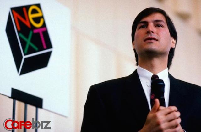 Bill Gates gọi Steve Jobs là gã khốn có tài yểm bùa nhân viên làm việc nhiều giờ liền và mê hoặc khách hàng trên toàn thế giới - Ảnh 1.