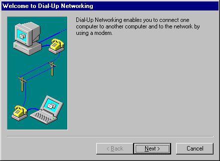 Dùng internet đã lâu năm, thế hệ 8X, 9X đời đầu có biết nguồn gốc của tiếng tít tít tè tè khi vào mạng dial-up không? - Ảnh 2.