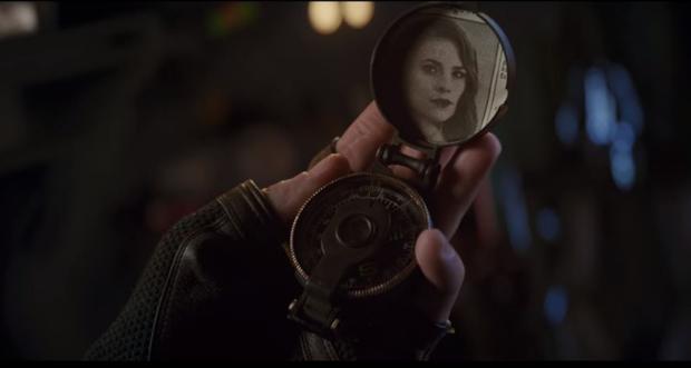 Kịch bản Endgame lúc đầu đã định cho Captain America ế sưng xỉa đến già? - Ảnh 5.