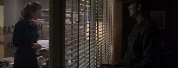 Kịch bản Endgame lúc đầu đã định cho Captain America ế sưng xỉa đến già? - Ảnh 6.